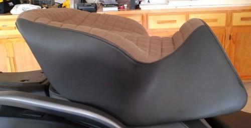 D-long-Trophy-Seat.jpg