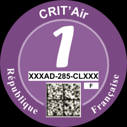 FrenchCritAirCertificate.png