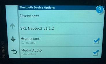 Garmin-Zumo-XT-Bluetooth-Options-Screen.jpg