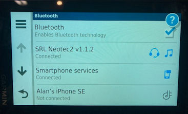 Garmin-Zumo-XT-Bluetooth-Screen.jpg