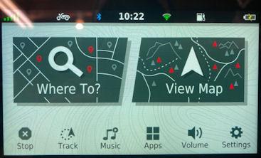Garmin-Zumo-XT-Home-Screen.jpg