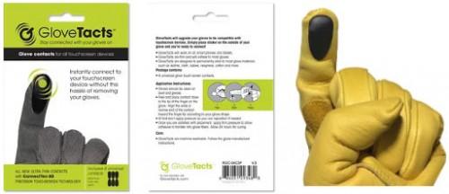 Glove-Tacts.jpg