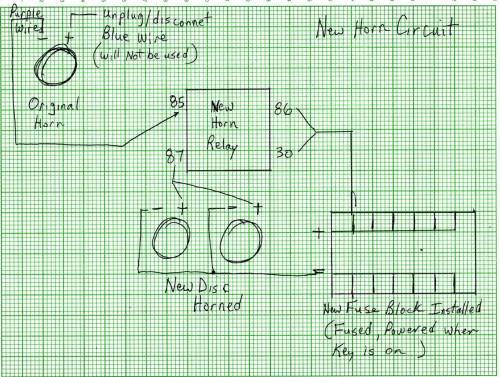 Horn-Schematic.jpg