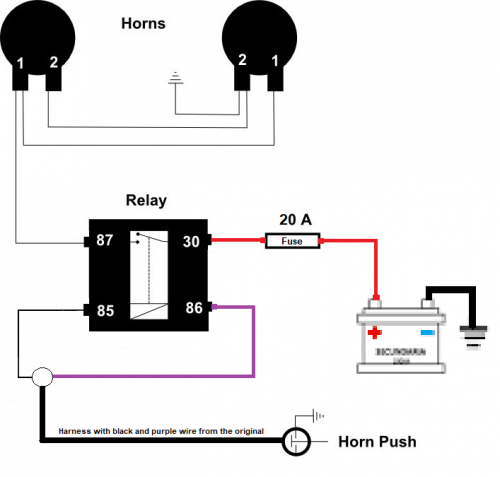 Horn_Wiring.png