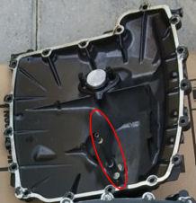 Inside-of-Sump-3.jpg