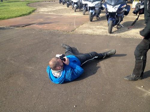 Kevin-cropbiker.jpg