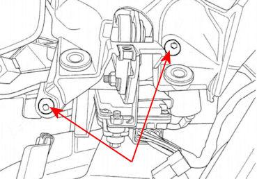 Lower-Instrument-Panel-Bolts-LHS.jpg