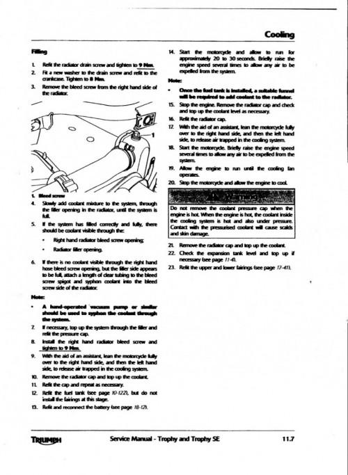 Radiator-Bleed-Screw6fd8c925f8eb063b.jpg