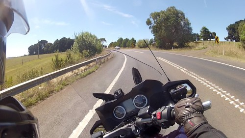 RoadtoMirbooNorth001.jpg