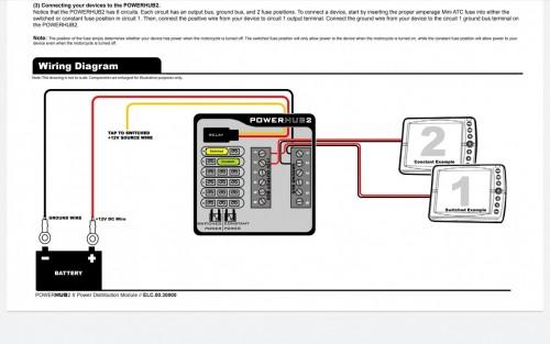 Screenshot_20200618-205958_Drive.jpg