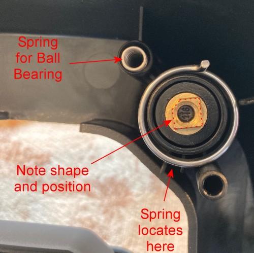 Step-4-Remove-Cam-Plate.jpg
