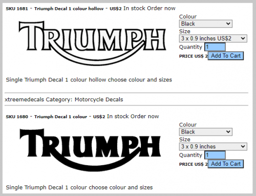 Triumph-Decals.png