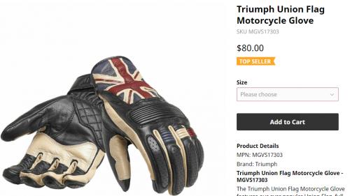 Triumph-Gloves.png