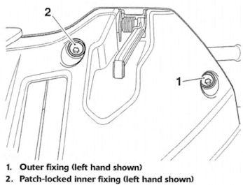 Upper-Instrument-Panel-Bolts-LHS.jpg