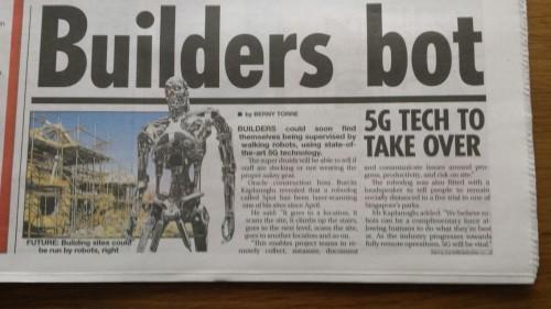 buildersbot.jpg