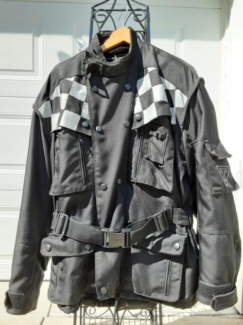 coat-1.jpg
