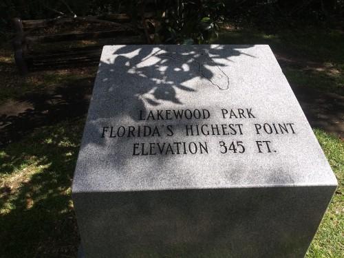 floridas-highest-peak.jpg