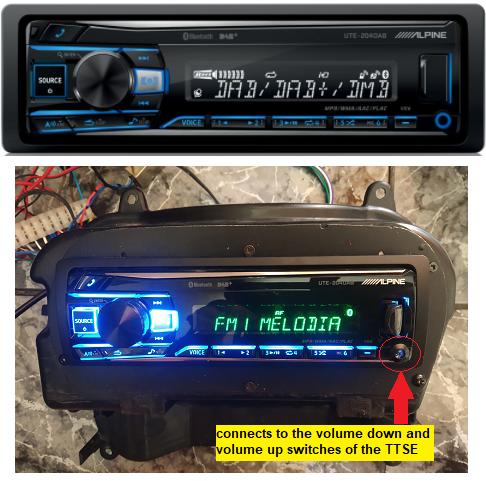 guaRadio5.png