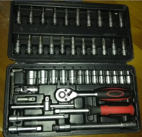 herramientas368abf84ea8c30bb.png