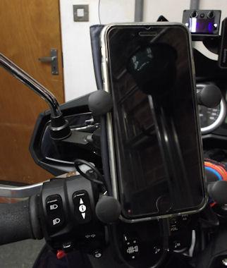 iPhone-X-Mount-Grip.jpg