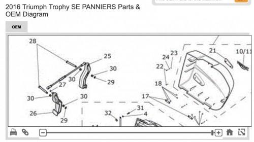 pannier-link-rod.jpg