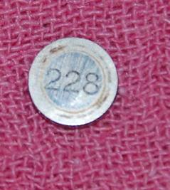 v30.png